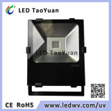 Lâmpada de cura UV 365nm 50W