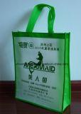 Самая лучшая хозяйственная сумка цены Non сплетенная, мешок Tote