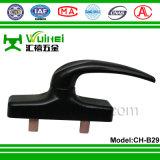 Traitement multi de blocage de point d'alliage d'aluminium pour le guichet et la porte (CH-B29)
