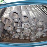 Tubo de acero inconsútil pesado de carbón del tubo de taladro hecho en China