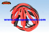 High Quality Battery Booster Cable
