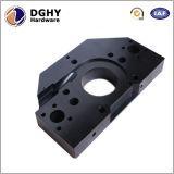 OEM / ODM personalizado CNC de mecanizado de piezas / Auto repuestos piezas / Torno piezas / Acero inoxidable