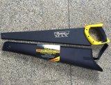 """26 """" рука инструментов 65mn Woodworking высокого качества стальная увидела с Nylon крышкой"""