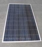 comitato solare poco costoso di Preice PV 250W di vendita sul poli per la barca