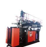 Tva-20L het Vormen van de Slag van de accumulator Machine voor Groot Plastic Product