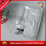 中国の製品か製造者。 中国の製造者の卸売の白い綿のホテルの表面タオル