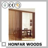 Tela de madeira de Bridgeboard do material de construção para a decoração