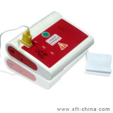 Xft-120c Aed 조련사