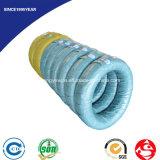 Diamètres de fil normaux de ressort de qualité chaude de vente