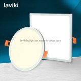 Vertiefte LED Instrumententafel-Leuchte des 180 Grad-Strahlungswinkel-