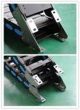 Kabel-Träger CNC-KabelTowline