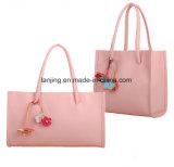 多機能の方法を出荷するBw1-046低下は女性のハンドバッグを袋に入れる