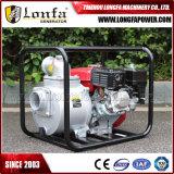 2 pouces 3 pouces Pompe à eau essence à essence originale Honda Honda Motor Farm