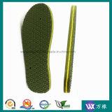 Schuh materielles EVA-Schaumgummi-Blatt für Sandelholze und Kippen