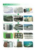[40س/2] الصين مصنع بوليستر يخيط خيط سنّ اللولب