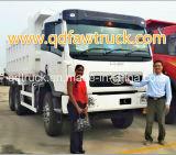 20-30 tonnellate di autocarro a cassone, autocarro a cassone 6X4, autocarro a cassone di FAW