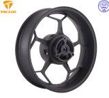 Roda de alumínio / liga de roda para E-Motocicleta, Carros de uma roda (TLA-14)