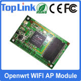 Top-Ap01 Ralink Rt5350 Módulo de roteador WiFi incorporado para Smart Gateway com Ce FCC