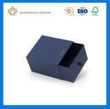 Empaquetado de papel rígido de encargo del rectángulo de regalo de la varia dimensión de una variable (surtidor revisado SGS)