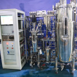 20 Liters 200 Liters Stainless Steel Fermenters (1: 3)