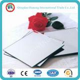 Самое лучшее зеркало серебра качества с ISO/Ce Cercificate