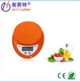 Balanza de Digitaces de la mini cocina del hogar (B05)
