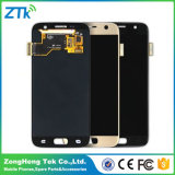 SamsungギャラクシーS7 LCDのための可動装置か携帯電話LCDスクリーンアセンブリ