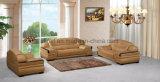 أريكة مجموعة يعيش غرفة أريكة أريكة حديث كبيرة خشبيّة ([أول-نس238])