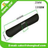 Rilievo di mouse lungo per il supporto 460*85mm di resto della mano
