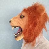 Masque de vente chaud d'animal de masque de Veille de la toussaint