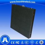 Diodo emissor de luz ao ar livre cheio high-density da cor P10 SMD3535 que anuncia a tela