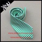 Напечатанный таможней OEM галстука Mens Silk