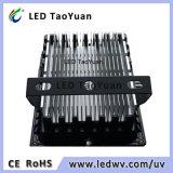 LED e lampada UV