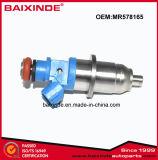 Injecteur d'essence MR578165 Noozle avec la garantie de 12 mois