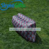 Hotsale faules Sofa-kühles buntes aufblasbares Luft-Sofa