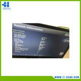 Hpeのための726722-B21 32GB (1X32GB)のクォードのランクX4 DDR4-2133のメモリ