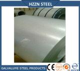 Galvalume-Stahlblech mit Beschichtung Az100