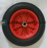 3.008/3008 pneumatisch RubberWiel voor de Markt van Portugal en de Markt van Europa