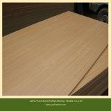 家具のための競争価格のMalemine MDFのボードとの高品質