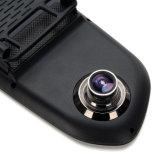 Triprec TPMS Gummireifen-Druck-Überwachungsanlage mit eingebautem innerem Fühler