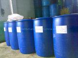 白い粉およびColoressの液体ソルビトール