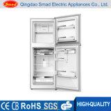 Refrigerador montado superior do refrigerador da geada livre (HD-296FW)
