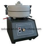 Matériel d'extraction de laboratoire de mélange de bitume (SLF-400)