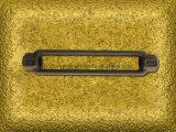 Оборудование линии электропередач вковки высокого качества OEM