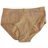 على عمليّة بيع [فكتوري بريس] جديد [برثبل] سمين نساء [بنتي] ملبس داخليّ