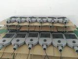 Projector modular Opto do diodo emissor de luz do brilho 30W 40W 50W por 1 módulo do diodo emissor de luz