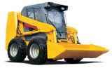 Serie des Poclain Kolben-MotorMs11 Mse11 für Verkauf