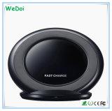 速い充満機能(WY-CH03)の2017新しいチーの無線充電器