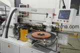 Precintadora automática de borde del PVC de madera de los muebles de madera (TC-60C-YX-K)