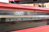 機械中国の木製CNCの切断の機械装置を切り分ける木工業CNC